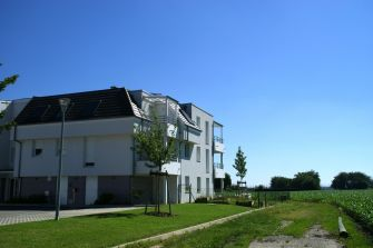Vente appartement NIEDERSCHAEFFOLSHEIM - photo