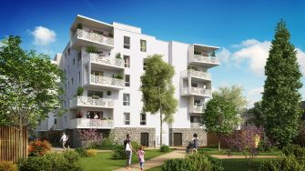 Vente immeuble OSTWALD - photo