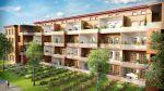 Sale building HAGUENAU - Thumbnail 1