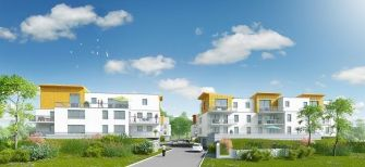 Vente immeuble ALTKIRCH - photo