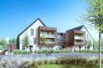 Sale building LA WANTZENAU - Thumbnail 1